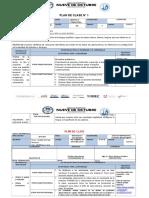 plan de leccion 2 - copia.docx