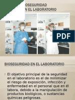 Clase 10 Bioseguridad 2014