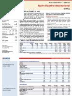 HDFC Sec_Navin Fluorine International_Q4FY17_02052017.pdf