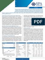 SPASec-BodalChemicals-270417.pdf