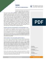 EDEL_CONSUMER_GOODS-SECTOR_UPDATE-APR-17.pdf