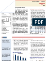 Skipper - IC - HDFC sec.pdf