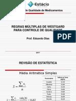 West Gard