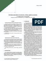 antioxcidantes.pdf