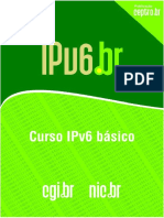 DOCUMENTOIPV6BASICO.pdf