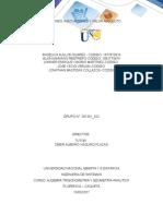 Unidad#1 Trabajo Colaborativo Grupo-301301 622