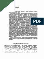 LHMHaciendas y revoluciónT4_003