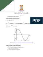 Solucion Taller 1