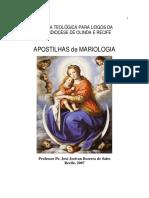 mariologia-josc3a9-josivan-bezerra-de-sales.pdf
