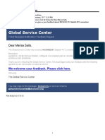 Global service.pdf
