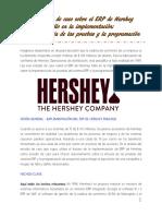 Caso Hershey.pdf