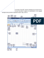 Material Excel Basico 2007