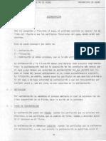 Sedimentacion.pdf