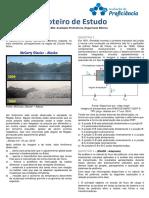 Engenharia Elétrica AP1 Questões
