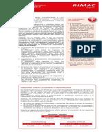 Boletin-N-05_PRACTICANTES.pdf