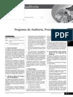 w20170323153956133_7000373489_05-04-2017_124244_pm_AE_-_Programa_de_Auditoria_-_Procedimientos_y_Ventajas.pdf