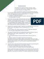 Estimation Questions_2016.docx