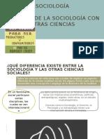 temaiisociologia-130907221758-