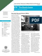 KSG_ROV techFINAL.pdf
