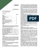 330444619-API-STD-2555