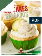 Bonus_Curso_Cupcakes_Salgados.pdf