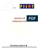 100523115-business-scm-pilot-manual-practico-de-logistica-141208010326-conversion-gate01.pdf