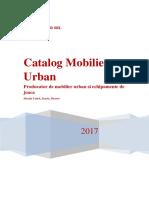 2017. Catalog Mobilier Urban.pdf