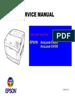 L_AcuLaser C4100-C4000_SM_1003.pdf