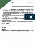 HPLC Methods for Pharmaceutical.T1