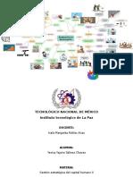 TECNOLÓGICO NACIONAL DE MÉXICO CAMPUS LA PAZ.docx