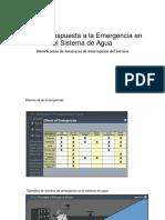 19 Plan de Respuesta a La Emergencia
