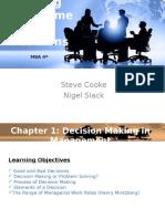 Making Management Decisions1.ppt
