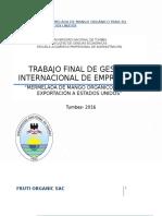 Plan de Negocio Internacional de Mermelada de Mango-Final.docx