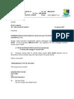 Surat Amaran Walter.doc
