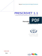 Manuales_Prescrivet_Veterinario_v1.1(1)