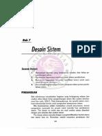 Bagian2 Bab7 Desain Sistem
