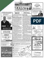 Merritt Morning Market 3001 - May 5