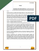 pd_t-04-2005-a-pedoman-penyelidikan-geoteknik-untuk-fondasi-bangunan-air-volume-ii (1).pdf