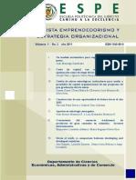 R-ESPE-DCEAC-001208.pdf