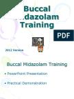 BuccalMidazolamTraining.pdf