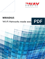 WiRADIUS brochure181751
