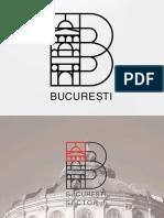 Prezentare Logo_Alexandru Nenciu
