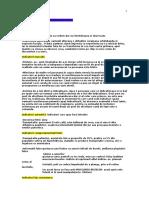 36969110-Cartea-gesturilor-rezumat.doc