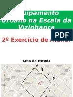Exercicio 2 Ateleir 1
