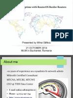 ROMUM-2014.pdf