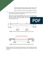 Assessment Jembatan 2