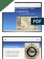 Cartografia y Sus Elementos.pdf