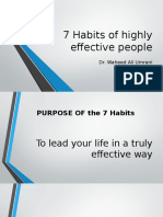 Workshop 7- Habits (1)