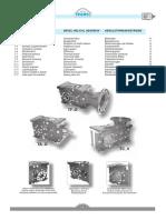 127 Catalog Reductoare Cilindro Conice