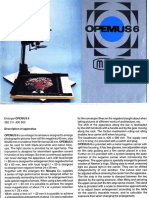 91974232-Meopta-Opemus-6-enlarger.pdf